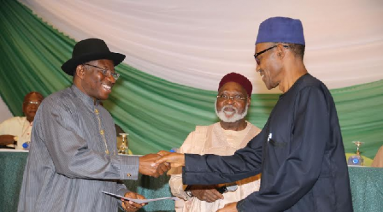 African presidential elections 2015: Nigeria leads the way | Africa Renewal