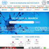 As part of a coordinated approach to strengthen developing countries' responses to COVID-19, as well as increase access to lifesaving health technologies, the United Nations has launched a digital hub to circulate much-needed information, fast.