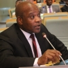 An image of Dr. John Nkengasong, Director, Africa CDC.