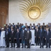 Opening Ceremony of the 33rd AU Summit | Addis Ababa, 9 February 2020