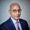 Ibrahim Mayaki, CEO, African Union Development Agency-New Partnership for Africa's Development