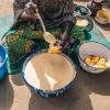 https://www.iom.int/news/humanitarian-needs-grow-burkina-faso-faces-unprecedented-level-internal-dis