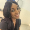 Nneka Osiegbu is a medical doctor with International SOS, Nigeria