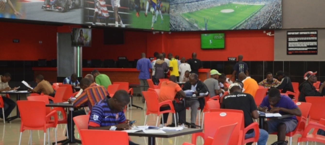 sports betting south africa legal aid