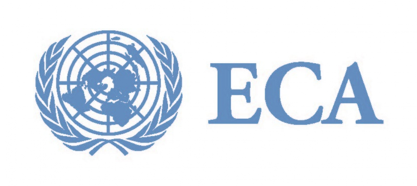 The Economic Commission for Africa and the UN Communications Group last week handed over to the Government of Ethiopia, awareness materials to ensure ordinary citizens have access to timely and accurate information in the fight against the COVID-19 outbre