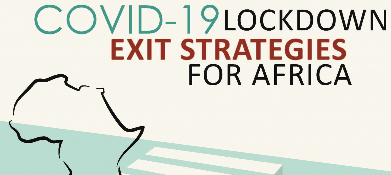 ECA proposes COVID-19 exit strategies to bring African economies back on track