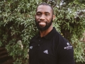 Siya Kolisi designated a United Nations Global Advocate