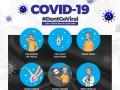 #DontGoViral: UNESCO and i4Policy campaign crowdsources local content to combat the Infodemic