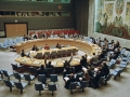 Security Council Unanimously Adopts Resolution 1325 (2000)