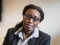 Vera Songwe, Executive Secretary, United Nations Economic Commission for Africa