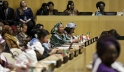 Launch of the African Women Leaders Network in New York. Photo: UN Photos