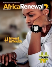 Special Edition on Youth 2017