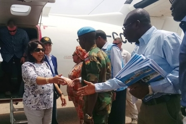 arrival_in_malakal_srsg_3_july_2018