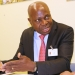 Gilbert Houngbo, President of the International Fund for Agricultural Development. Photo: AR/EM