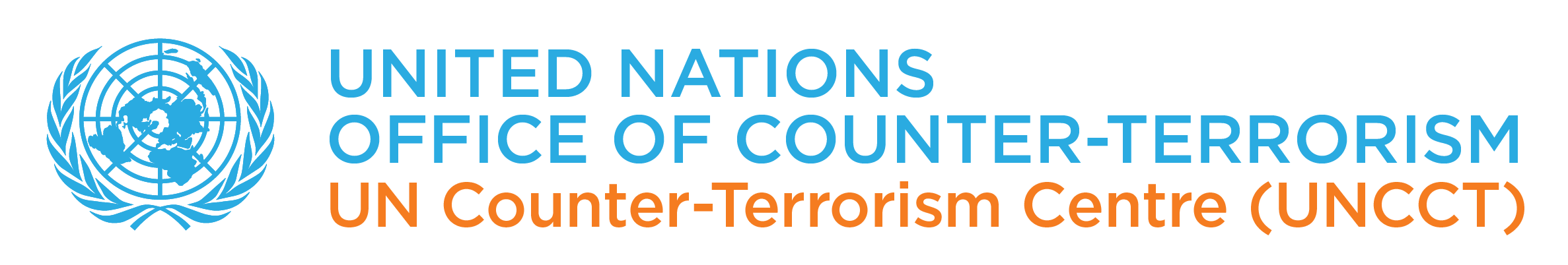 United Nations Office of Counter-Terrorism - Counter-Terrorism Centre