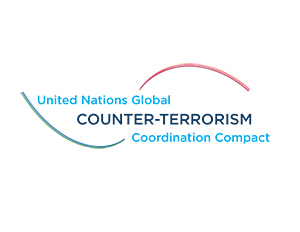 UN Global CT Coordination Compact