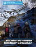 Pocketbook on Human Rights and Screening in Border Security and Management