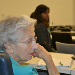 Expert Group Meeting on Global ageing and the data revolution The way forward in the post-2015 environment 7-9 July 2015, United Nations Headquarters, New York