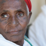 International Day of Older Persons 2014