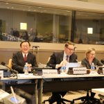 "CSocD56 Event on ""Why are Digital Skills Critical for Older Persons?"""
