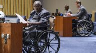 10th Session - Conference of States Parties to the Convention on the Rights of Persons w/ Disabilities
