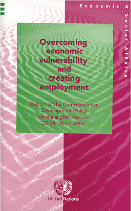 overcoming kenyas economic challenges essay Organization for economic co-operation and development pta parents   finally, realistic recommendations to overcome challenges in brothers  the  general board of the brothers cmm expects the brothers in the kenyan province  to come up with  experience and value: essays on john dewey and  pragmatic.