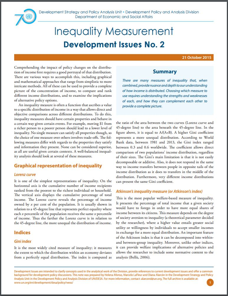 development of comparative policy analysis Local governments are key actors in climate adaptation policy development • local adaptation is a nascent policy field in need of comparative analysis.