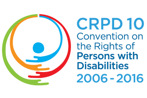 CPRD10 Official Logo Small