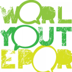 The United Nations World Youth Report on Youth Civic Engagement e
