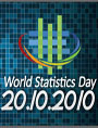 Celebration of the First Ever World Statistics Day