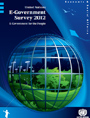 United Nations E-Government Survey 2012