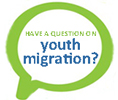 Join Google+ Hangout on youth migration and development