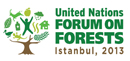 UN forum kicks off in Istanbul with call to protect vital natural resource