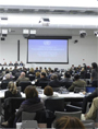 The 46th session of the Commission on Population and Development gets underway at UN Headquarters. UN Photo/Eskinder Debebe