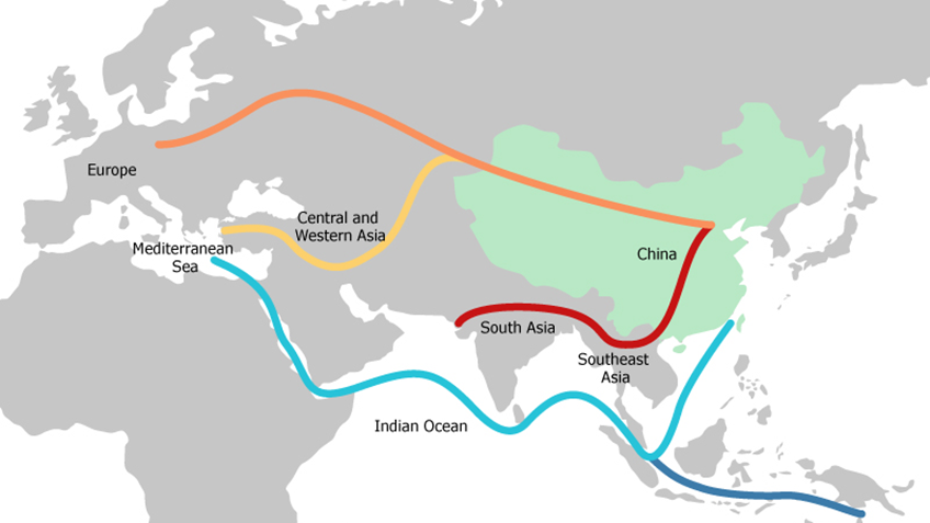 belt_and_road_map
