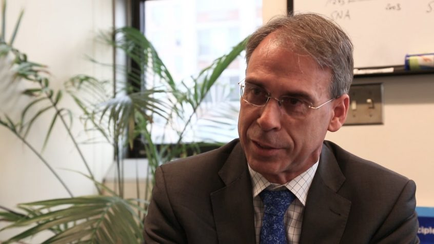 DESA-Stefan-Schweinfest-on-the-role-of-statistics-in-achieving-the-SDGs