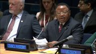 ECOSOC-Youth-Forum-Working-together-to-make-sustainable-development-a-reality