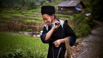 Protecting rights and dignity of indigenous peoples 'is protecting everyone's rights'