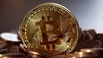 Regulating the no man's coin – the rapid rise of cryptocurrencies has regulators scratching their heads