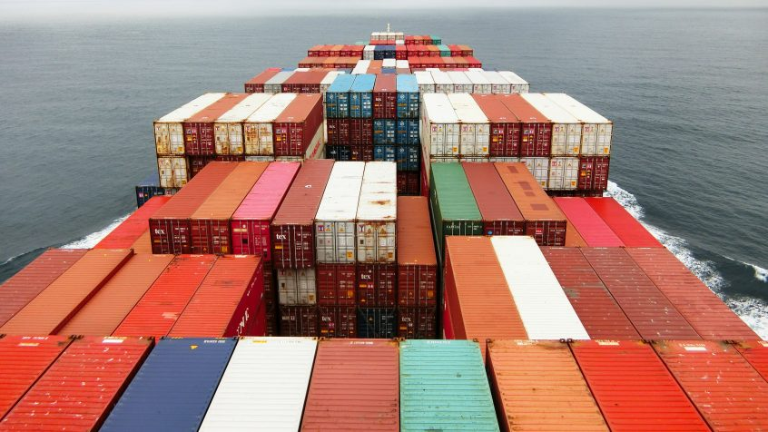 Prospects for economic growth in 2020 hinge on reducing trade disputes and uncertainty, UN finds