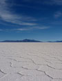 Worlds-Largest-Salt-Flat-in-Bolivia-UN-Photo-Andi-Gitow