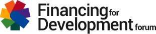 Financing for Development Forum