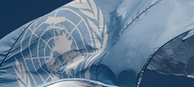 Strengthening UN Role in  International Tax Cooperation