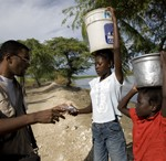 Committee to decide on large number of NGO applications (UN Photo/UNICEF/Marco Dormino)