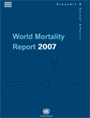 World Mortality Report 2007