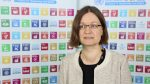 Marianne-Beisheim-Senior-Associate-of-Global-Issues-at-the-German-Institute-for-International-and-S