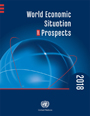 World Economic Situation and Prospects 2018