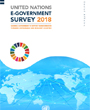 2018 UN E-Government Survey