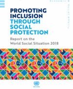 Report on the World Social Situation 2018