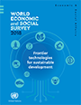 World Economic and Social Survey 2018